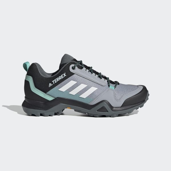 Terrex AX3 Hiking Shoes