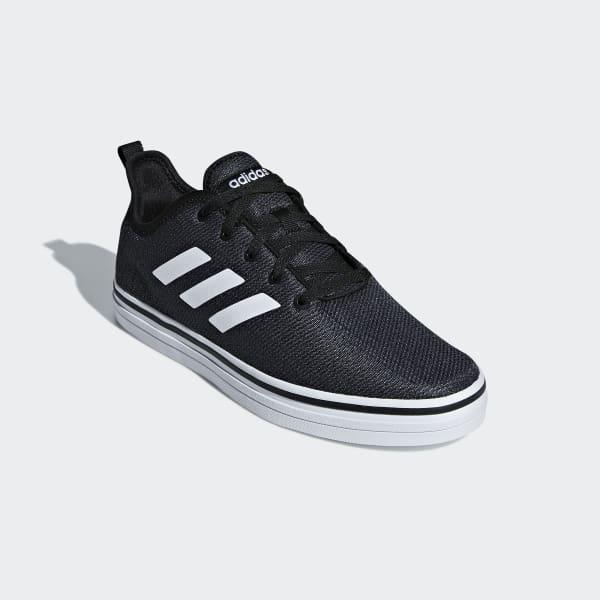 Chill True Zapatillas AdidasChile Zapatillas Negro kOPn0w
