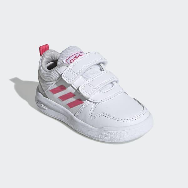 Tensaurus Ayakkabı