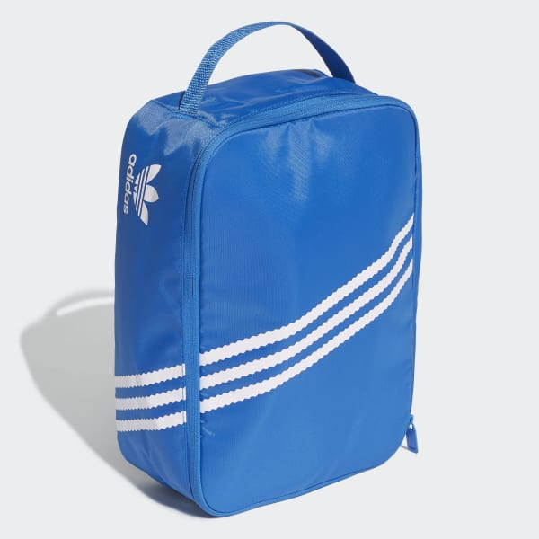 กระเป๋า Sneaker