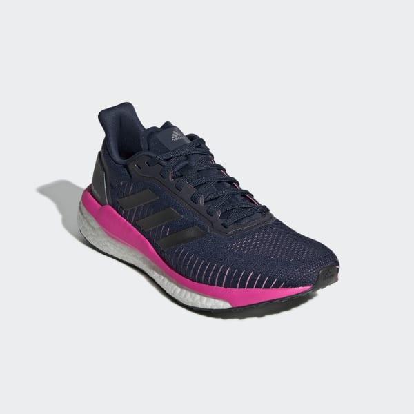 Solar Drive 19 Shoes