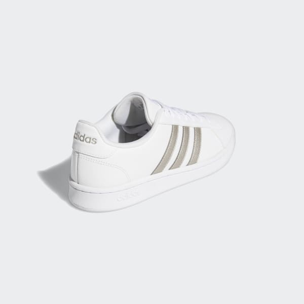 scarpe adidas donna gran court