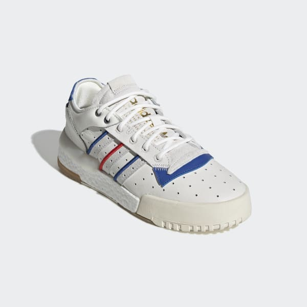 Chaussure Rivalry RM Low