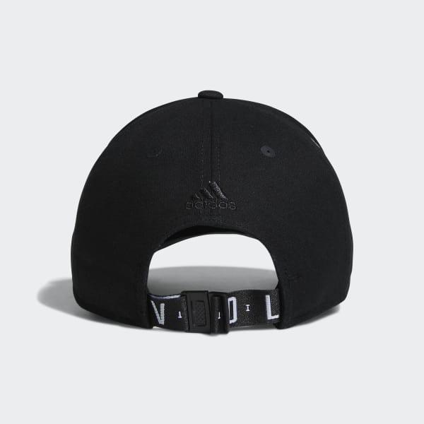 389cc04a220d7 Casquette Harden - noir adidas   adidas Switzerland