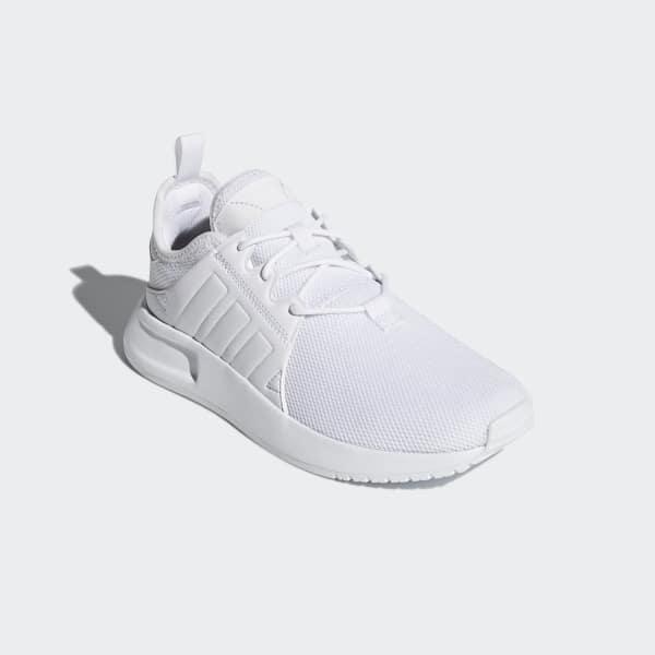 Zapatillas X_PLR
