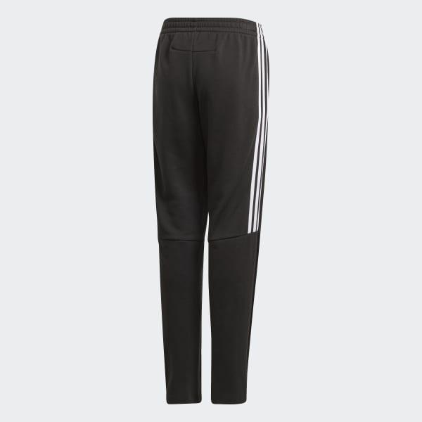 ADIDAS Core Linear Pantalon en molleton pour garçon