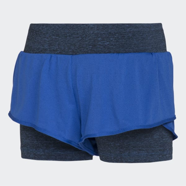 Shorts Duplo