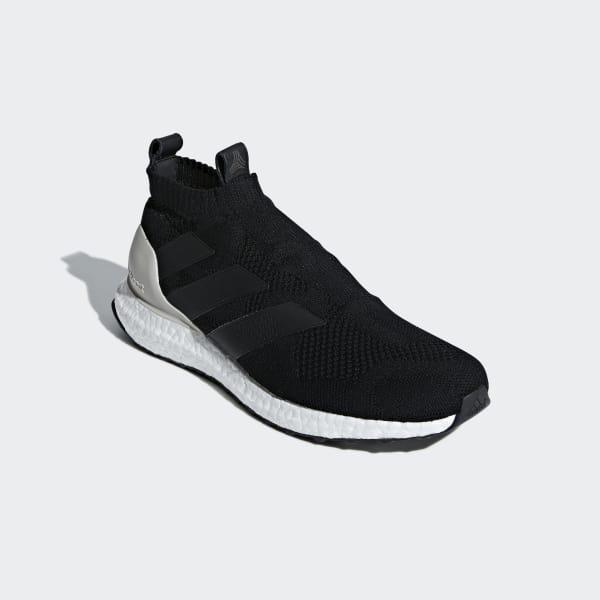 brand new dbada f022f A 16+ UltraBOOST Schuh. adidas Primeknit Obermaterial ...