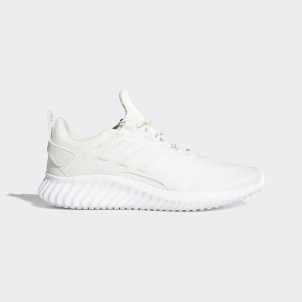 8572e370a4a3 adidas Alphabounce City Shoes - White