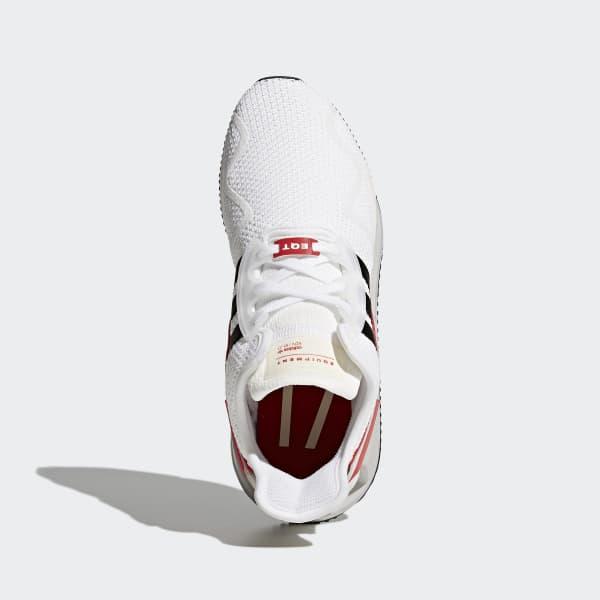 buy popular ae841 a690e Zapatillas EQT Cushion ADV - Blanco adidas  adidas Chile