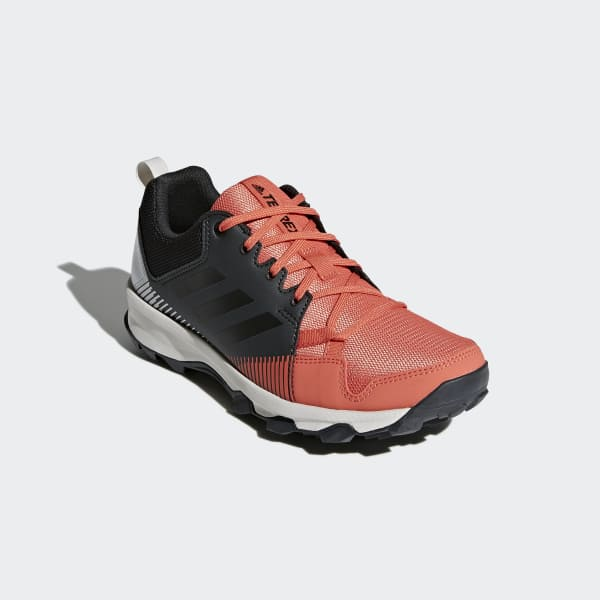 Zapatillas TERREX Tracerocker