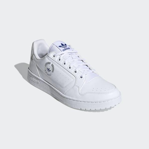 NY 92 Shoes