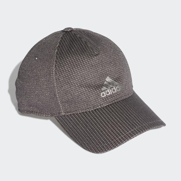 C40 Climachill Şapka