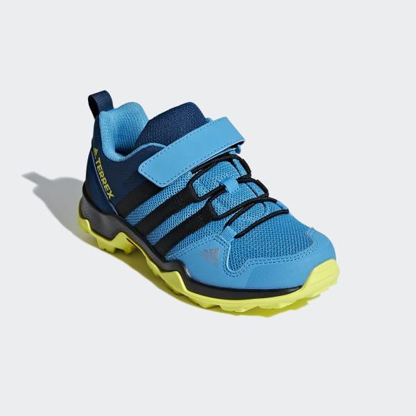 AX2R Comfort Schuh