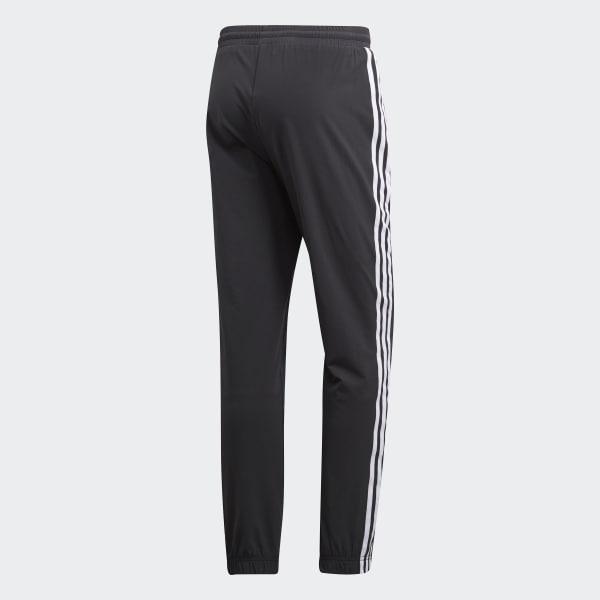 Pants deportivos Warm-Up