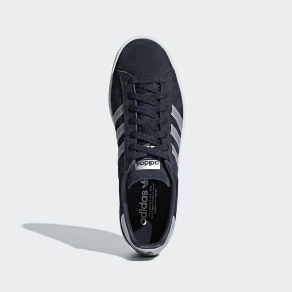 adidas Campus Shoes - Blue | adidas Turkey