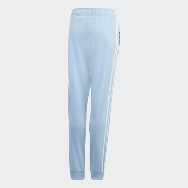 Track Pants SST