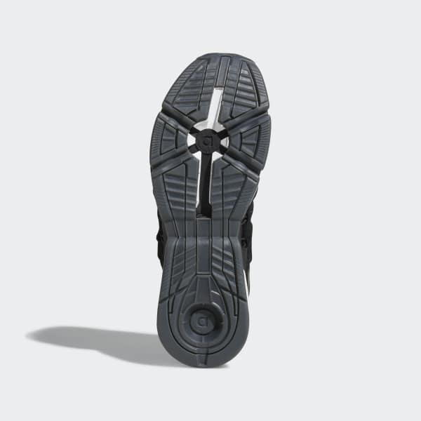 sports shoes ccb46 dbdc2 adidas Tenis TWINSTRIKE ADV STRETCH LEA - Negro   adidas Mexico