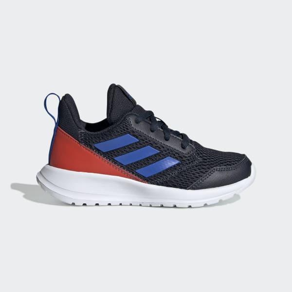 adidas AltaRun Shoes - Blue   adidas US