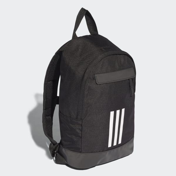 Mochila adidas Classic 3-Stripes Backpack Extra Small