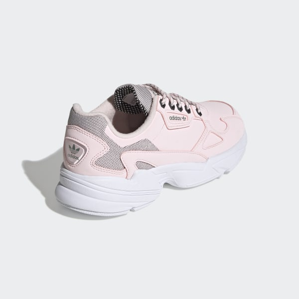 adidas Falcon Shoes Pink | adidas Deutschland