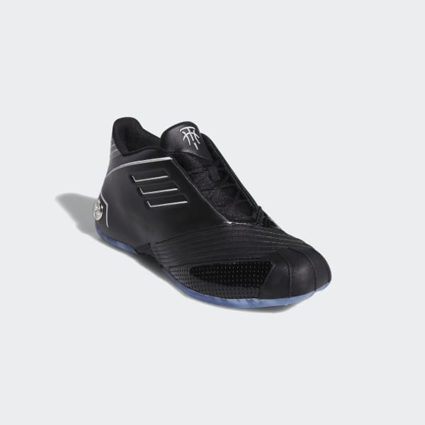 T-Mac 1 Shoes