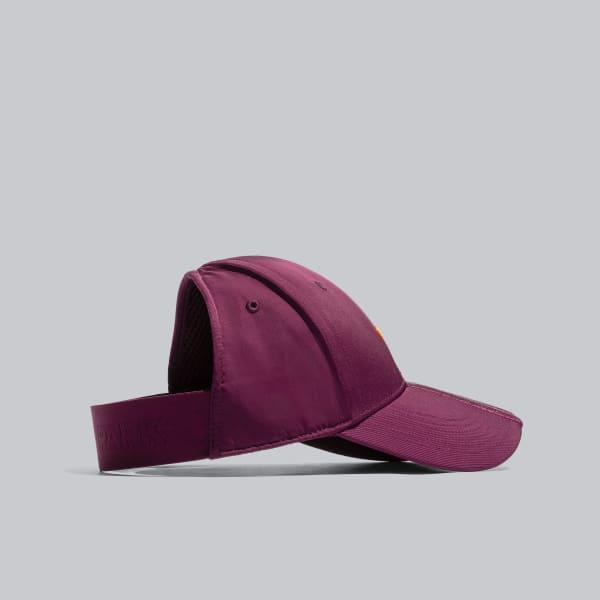 IVY PARK Backless Cap