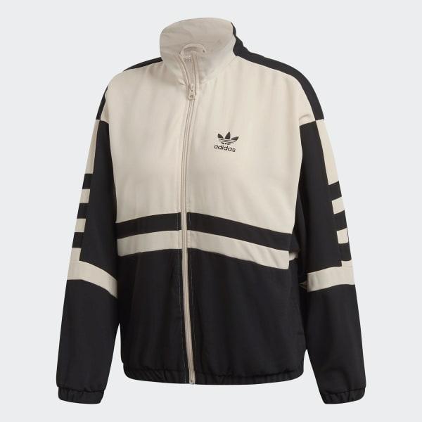 Adidas jacke 83 c