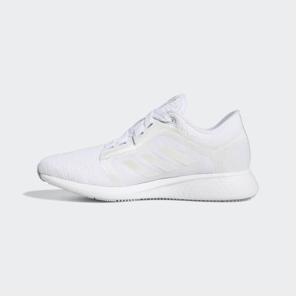 adidas Edge Lux 4 Shoes - White | adidas US