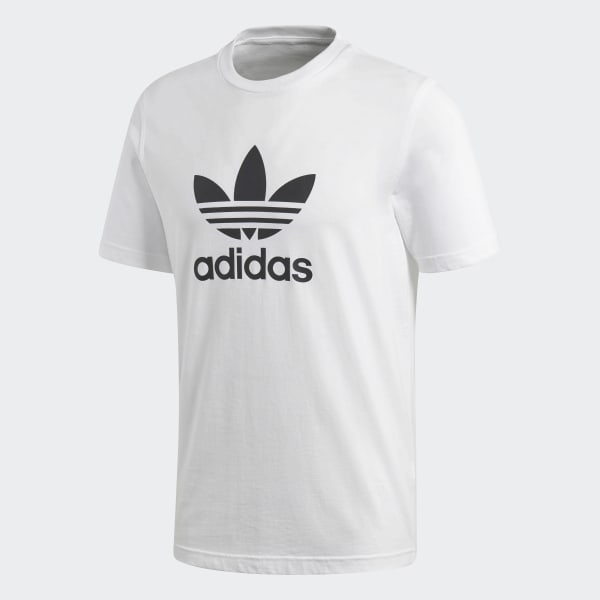 acheter t shirt adidas
