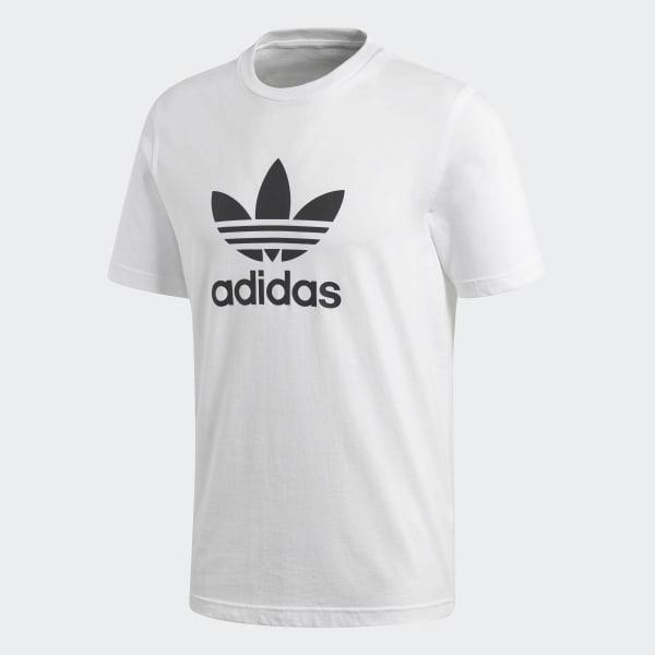 photos of adidas shirts