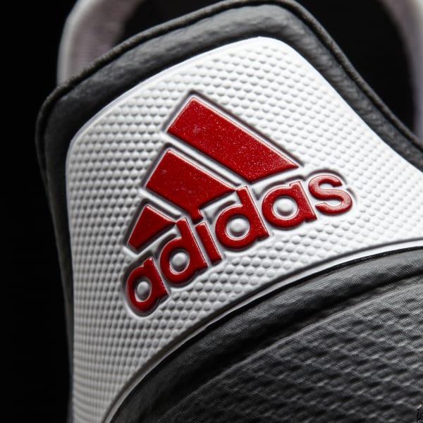 premium selection 211ea 3641e adidas Calzado de Fútbol Copa 17.1 Terreno Firme - Negro   adidas Mexico