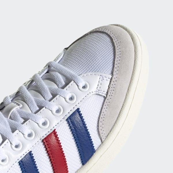 2adidas americana scarpe