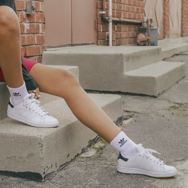 adidas ado stan smith