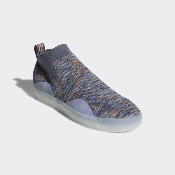 adidas Sapatos 3ST.002 Primeknit Cinzento | adidas Portugal