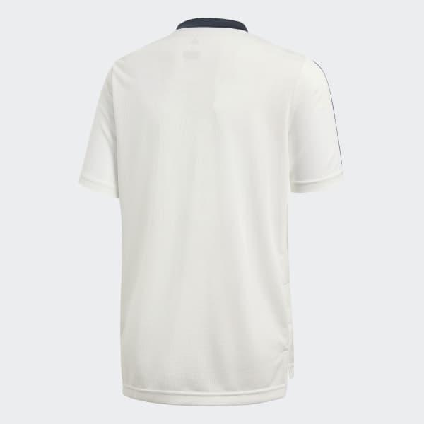 Real Madrid træningstrøje