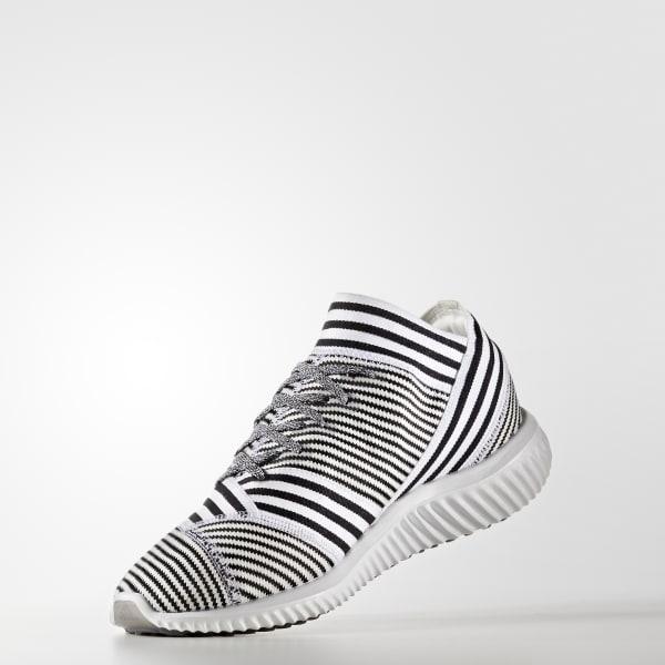 buy online 63703 ba55d adidas Nemeziz Tango 17.1 Shoes - White   adidas Canada