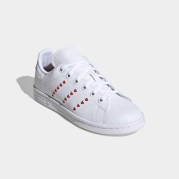 adidas original stan smith j