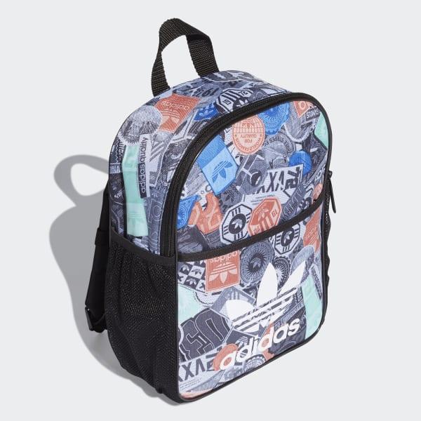 Classic Mini Backpack