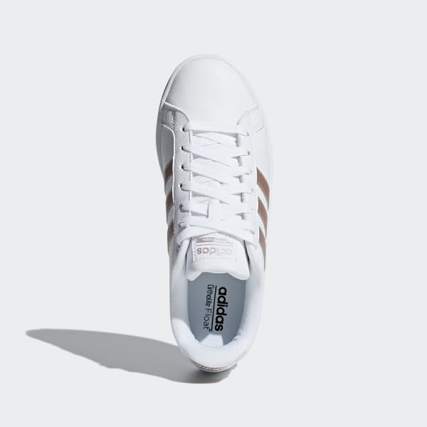 adidas intersport basket ortholite float