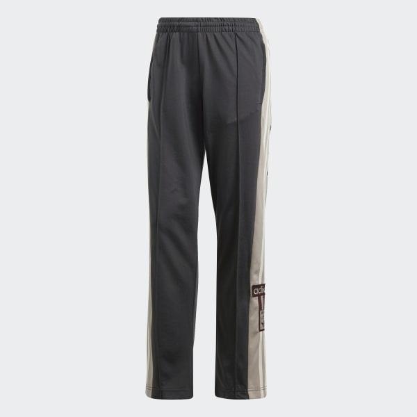 Pantalón Originals Adibreak