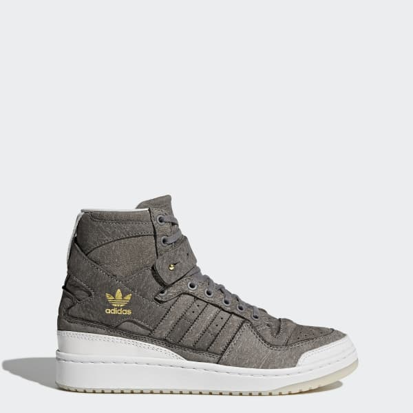 zapatos adidas superstar corte alto 90