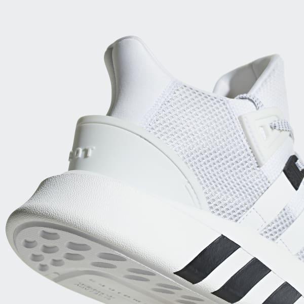 on feet at size 7 promo code adidas Originals »Eqt Bask Adv« Sneaker kaufen | OTTO