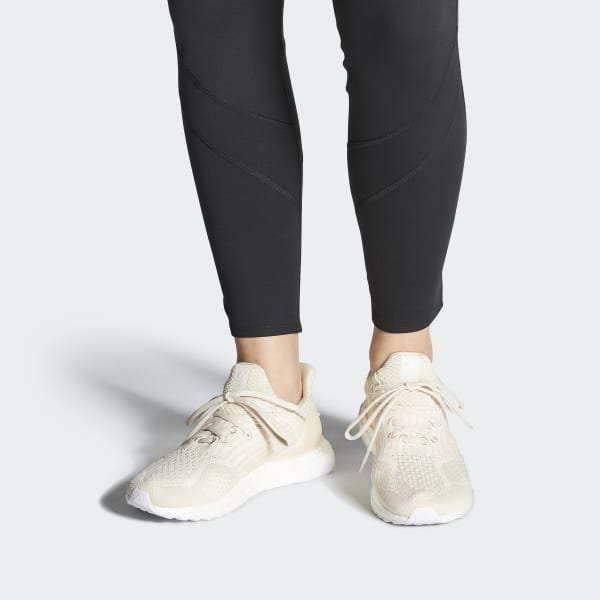 [Linked Image from assets.adidas.com]