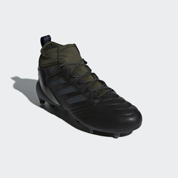Chaussure Copa Firm Ground GTX