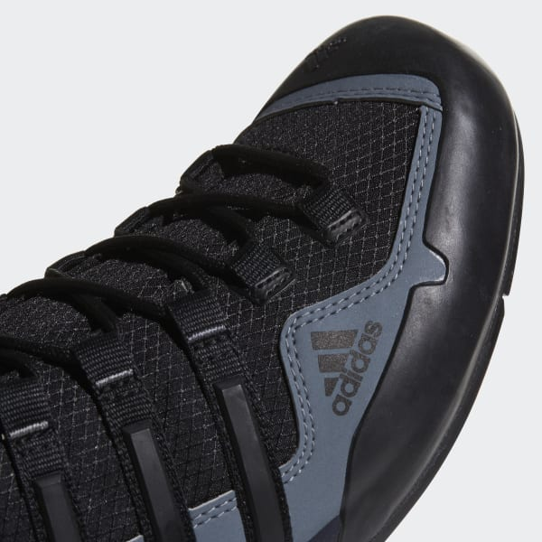 Chaussures et Sacs adidas Terrex Swift Solo Chaussures de