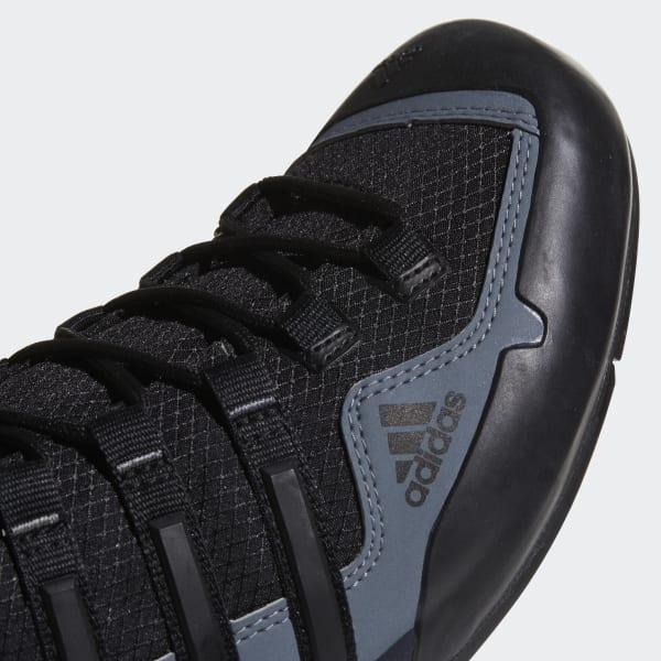 2c0e8916d6425f adidas TERREX Swift Solo Schuh - schwarz