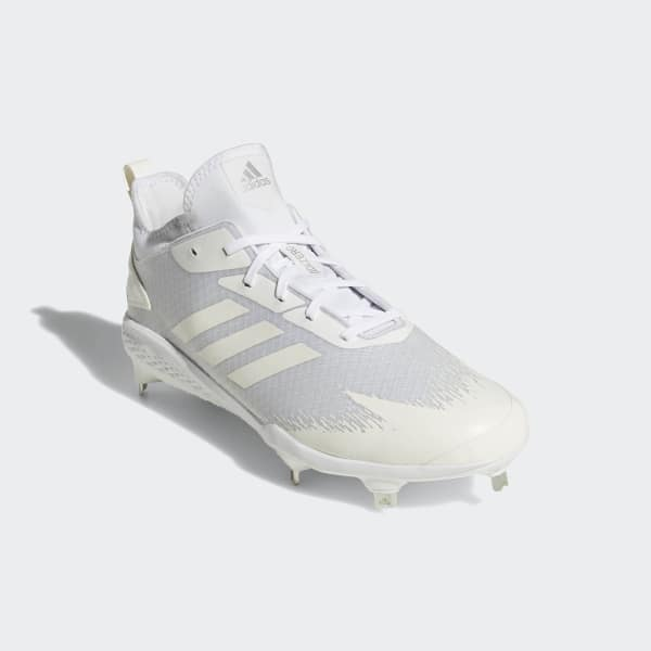 competitive price 6f9cf 90f7b Adizero Afterburner V Dipped Cleats