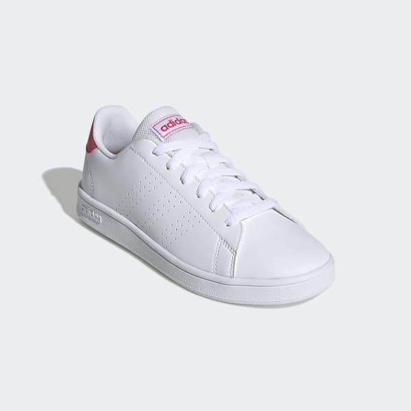 Adidas EF0211 ADIDAS