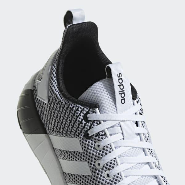 promo code 27603 6c8b5 adidas Questar BYD Schoenen - wit  adidas Officiële Shop